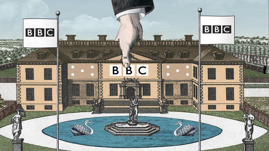 bleak-old-shop-bbc2_03(1)