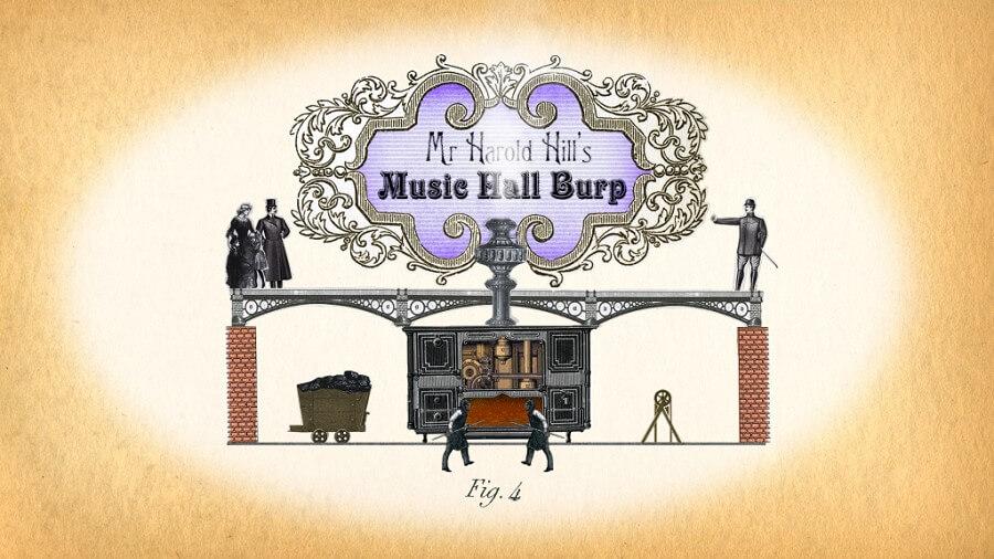 harry-hill-tv-burp